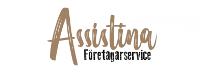 Assistina Företagsservice