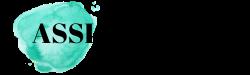 Assistina Företagsservice – din redovisningskonsult & virtuell assistent