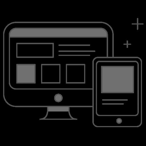 digitalt & platsoberoende